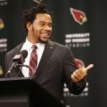 Arians: Nkemdiche To See Goal-Line Touches