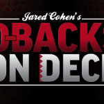 D-Backs on Deck – A Look at the Top 20 Prospects (Updated 7/6)