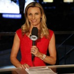 Meet The Queen of Arizona Television Sports
