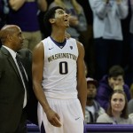 No Bias: Lorenzo Romar Compares Chriss to College-Great