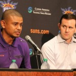 McDonough, Watson Talk 2016 Draft Class