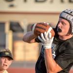 Higley's Bryce Gilbert Commits to Arizona