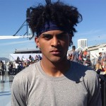 Sun Devils Add Four-Star PG Remy Martin