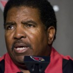 Former Cardinals Head Coach Green Dies At Age 67