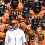 Beavers Establishing 'Oregon Trail' Pipeline To Arizona