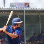 GALLERY: Perfect Game Baseball Tournament