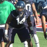 Three Wildcats to Watch for when Fall Camp 2016 Begins
