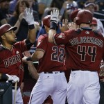Pedro Gomez: Goldschmidt-Cardinals Perfect Pairing