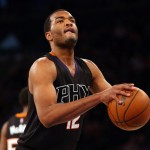 Why is T.J. Warren the Forgotten Sun this Summer?