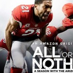 All or Nothing Recaps, Quotes and Episode MVPs (Part One)