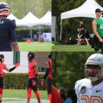 Pac-12 Recruiting Snapshot with Brandon Huffman