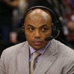 Bad Dream (Team): Barkley Says Rio Squad Miscast