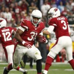 King: Cards Offensive Weapons Nearly Unmatched