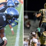 STREAM LIVE: Basha vs Chandler