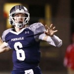 Week Five High School Notes & Nuggets