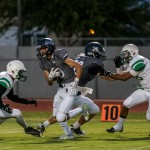 GALLERY: St. Mary's at Higley