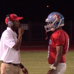 Smooth Jag: South Mtn. QB Mature On, Off Field