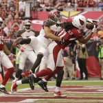 King: September Holds Unique Opportunity For Cards