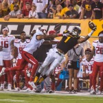 Arizona State Football Announces 2018 Schedule