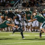 GALLERY: Williams Field vs Campo Verde