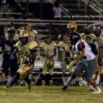 GALLERY: Desert Ridge vs Desert Vista