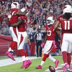 Cards Dominate Jets: Five Things We Learned