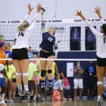 NOW TAKING AZ ALL-ACADEMIC GIRLS VOLLEYBALL TEAM NOMINATIONS