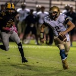 GALLERY: Desert Vista vs Gilbert