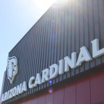 Cards Practice Report: Prepping For Niners