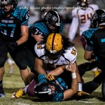 GALLERY: Mountain Pointe vs Highland