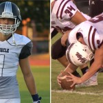 STREAM LIVE: Mountain Ridge vs Pinnacle