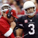 Insider: Cardinals Still Have Playoff Path Ahead