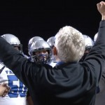 Catalina Foothills Reaches Semi-Finals For First Time