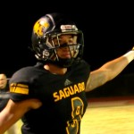 The Saguaro Swarm: Sabercat Defense on a Mission