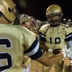 High School Football Playoff Notes & Nuggets