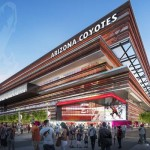 CESMAT-Is Tempe FINALLY the New Home for the Coyotes?