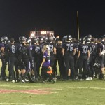 Northwest Christian Crusades Past Pusch Ridge