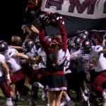 Pride on the Line: Red Mountain Upsets Skyline in Opening Round