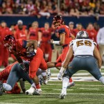 Gallery: Territorial Cup 2016