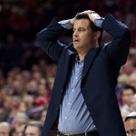 Report-Sean Miller Caught on FBI Wiretaps Offering 100K