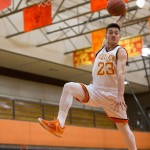 Hoop Talk- Suns Defense is Deplorable, Markus Howard, Year of the Guard in High School