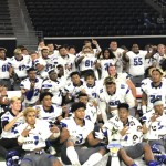 VIDEO-Chandler Dominates National Bowl Game