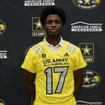 U.S. Army All-American Team adds Top Arizona Player