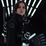 azcentral's Bill Goodykoontz Critiques 'Rogue One'