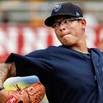D-Backs Farm System Breakdown With MLB.com's Jonathan Mayo