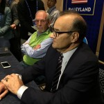 Joe Torre Reveals New Members of Team USA for WBC