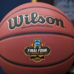 Conference Tourney Matchups for ASU, Arizona, Grand Canyon Hoops