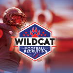 National Signing Day 2017: Arizona Widcats