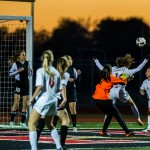 Taking Nominations for the 2017 AZ All-Academic Boy's and Girl's Soccer Teams