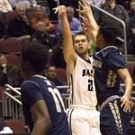GALLERY: 6A Boy's State Basketball Semis
